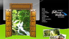 low cost, affordable web designing comanies in kerala